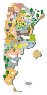 Capacitaciones del RENATRE en Jujuy