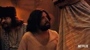 """Cerca de la Navidad, Netflix ofende a cristianos con película sobre """"Jesús gay"""""""