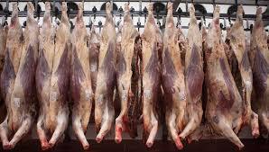 Suspenden cooperativa faenadora de bovinos en el sur del Gran Buenos Aires