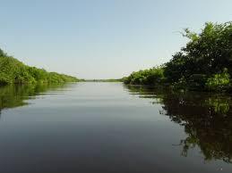 Recursos hídricos para potenciar la producción en el sudoeste bonaerense