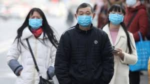 Ya son 26 los fallecidos por coronavirus en China