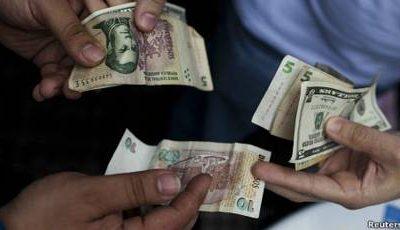 Medidas de Alberto Fernández: va a terminar habiendo más inflación