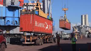 Demorado impulso brasileño a favor de las economías provinciales argentinas