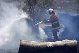 Ya son 29 los muertos por los incendios en Australia