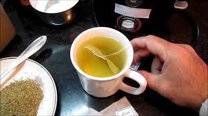 La elaboración de yerba mate, té y café creció 4% a noviembre