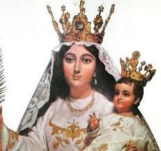 Día de Nuestra Señora de la Paz