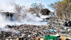 La importancia del manejo de residuos para el cuidado de los recursos naturales en el cambio climático