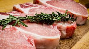 Precios mundiales de la carne en su nivel más alto en cinco años