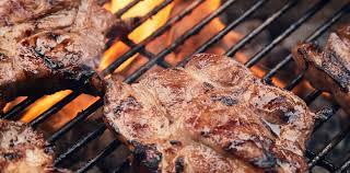 El consumo de pollo cada vez más presente en la mesa de los argentinos