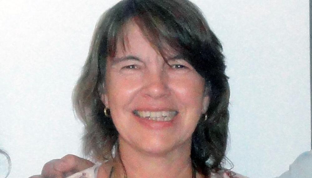 Susana Mirassou es la nueva presidenta del INTA: su trabajo en el organismo y el foco en la Economía Agraria