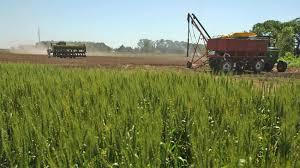 Lanzaron nuevo Índice FADA: El 60,4% de la renta agrícola no es para el productor