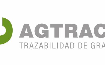 Con Agtrace, ya se puede analizar la trazabilidad de los alimentos con destino a Brasil