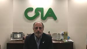 """Caso Vicentin: CRA pide cuidar """"las formas republicanas y división de poderes"""""""