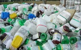 Se levantó la prohibición de comercializar agroquímicos en La Pampa