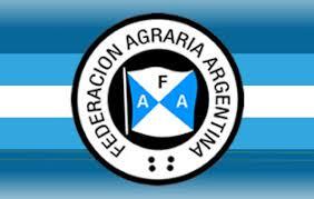 Federación Agraria pide discutir el sistema de crédito a la producción