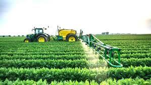 Las cadenas agroindustriales celebran el levantamiento a la prohibición de comercialización de agroquímicos en la provincia de La Pampa