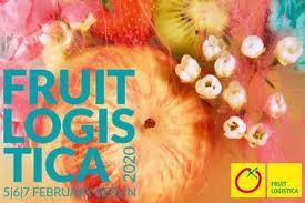 Productores de frutas de Entre Ríos, Río Negro y Tucumán participaron en Fruit Logística 2020, en Berlín
