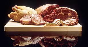 Primera reunión del año de la Mesa de las Carnes, con el eje puesto en el crecimiento y la producción