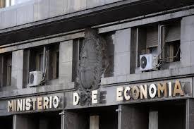 Gobierno posterga hasta mañana el plazo para canjear el Bono Dual 2020
