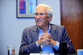 Murió Todesca, el economista que reconstruyó el INDEC