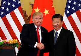 Resultados del acuerdo entre Estados Unidos y China inciden en  la baja de los mercados agrícolas