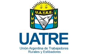 UATRE no descarta el estado de alerta y movilización en Río Negro y Neuquén