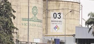 Vicentin: acreedores piden a tribunal de Nueva York intervenir para que la empresa presente documentación