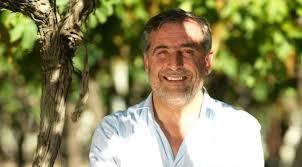 La Corporación Vitivinícola Argentina (COVIAR) eligió a José Zuccardi como su próximo presidente