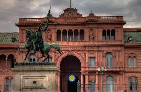 Enero de 2020: los únicos impuestos que crecieron son aquellos que aíslan a la Argentina con el resto del mundo