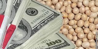 Una nueva suba para la soja en Chicago contagió al mercado local: todos los precios de Rosario