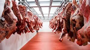 """Ignacio Iriarte: """"China está volviendo y tiene la intención de importar grandes cantidades de carne"""""""