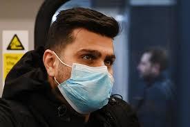 La OMS concluyó que el coronavirus no se transmite por el aire y rechazó el uso de barbijos en personas sanas