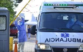Una mujer murió en Tucumán y ya son 23 los fallecidos en el país por el coronavirus