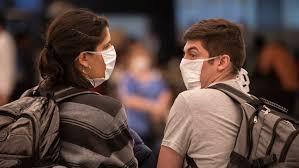 Confirmaron que hay 17 muertos por coronavirus en Argentina y el total de casos asciende a 690