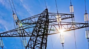Coronavirus: recomiendan pagar la electricidad quienes pueden hacerlo