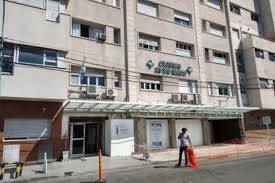 Segundo caso fatal de coronavirus en Mar del Plata: ya son 18 los muertos en la Argentina