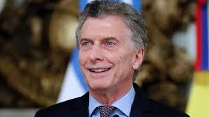 """Macri y un duro mensaje contra el Gobierno: """"Atenta contra las bases éticas y económicas de la sociedad"""""""