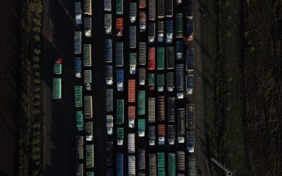 La Bolsa de Comercio de Rosario adquirió una aplicación integral para la gestión logística del agro