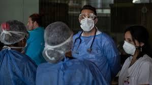 Siguen subiendo los casos de coronavirus en Argentina: se registraron 1.531 infectados y 30 muertos en las últimas 24 horas