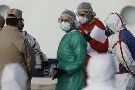 Coronavirus en la Argentina: confirmaron 904 contagios, la cifra más alta en una jornada