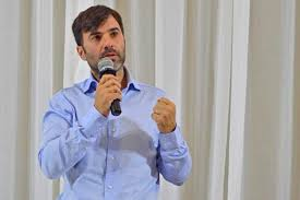"""CARBAP rechaza el """"oportunismo político"""" de un jefe comunal"""