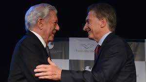 Mauricio Macri firmó un documento que cuestiona al Gobierno y alerta sobre el avance del populismo por el coronavirus