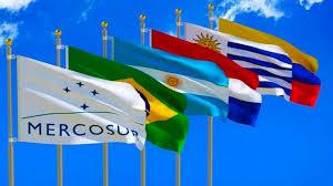 Fundación Libertad y Progreso rechaza la posición oficial de apartar a la Argentina del Mercosur