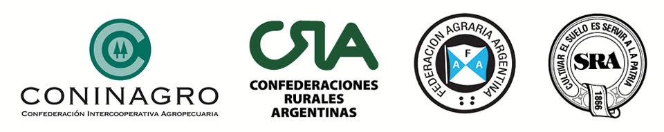 La Comisión de Enlace expresa su preocupación por las más de 50.000 hectáreas sembradas con el trigo HB4