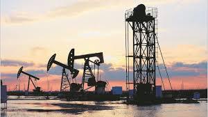 Baja de precios por derrumbe del petróleo en Chicago y en el mercado de granos local