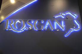 Rosgan comienza el 2021 con el primer remate de invernada y cría de enero