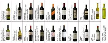 Aprovecharán los vuelos sanitarios a China para promover el consumo de vino en el gigante asiático