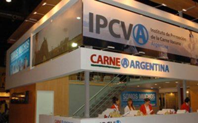 IPCVA: Rumbo a ANUGA 2021 y más