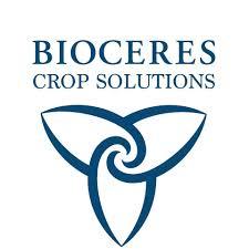 Bioceres Crop Solutions reportó una suba del 9% para los primeros 3 meses del año