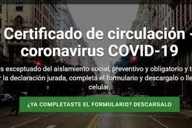 Nuevo permiso para circular: cómo tramitarlo, paso a paso